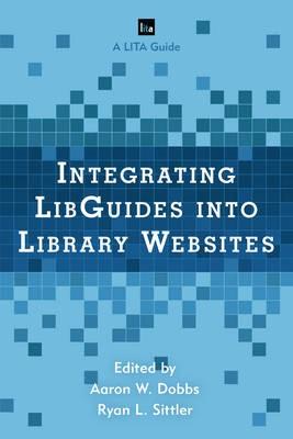 Integrating LibGuides into Library Websites - pr_330471