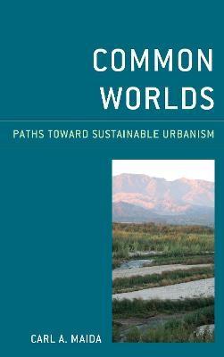 Common Worlds - pr_84312