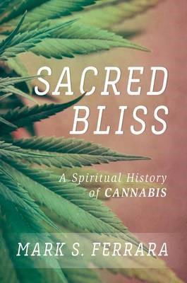 Sacred Bliss - pr_131664