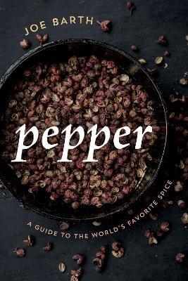 Pepper -