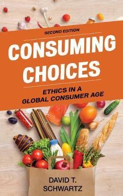 Consuming Choices - pr_131345