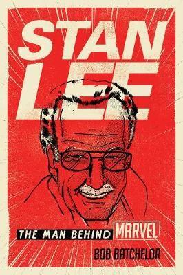Stan Lee -