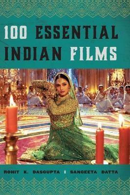 100 Essential Indian Films - pr_84509