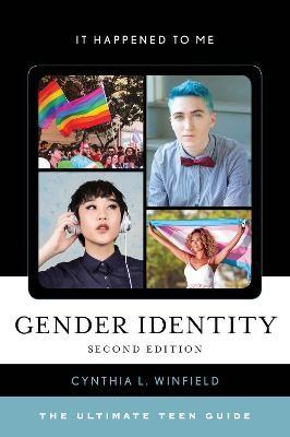 Gender Identity - pr_1257
