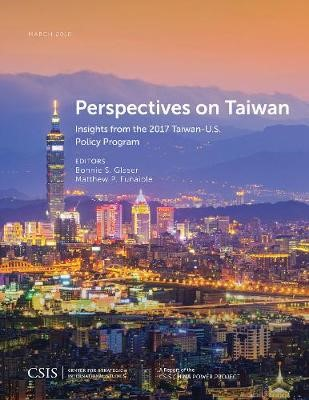 Perspectives on Taiwan -