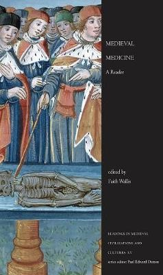 Medieval Medicine - pr_18499
