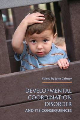 Developmental Coordination Disorder and its Consequences - pr_229321