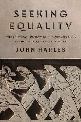 Seeking Equality - pr_33013