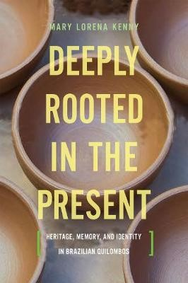 Deeply Rooted in the Present - pr_31213