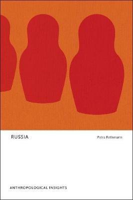 Russia - pr_35523