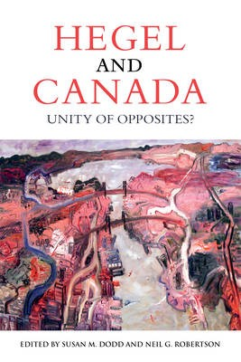 Hegel and Canada - pr_330465