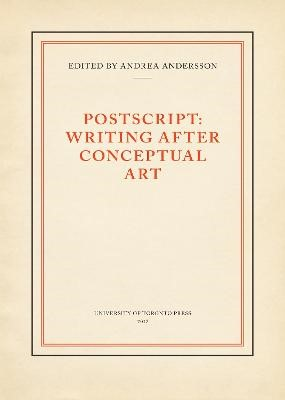 Postscript - pr_31211