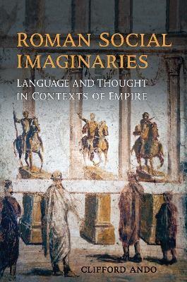 Roman Social Imaginaries - pr_31217