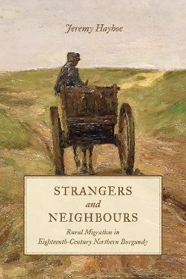 Strangers and Neighbours - pr_31219