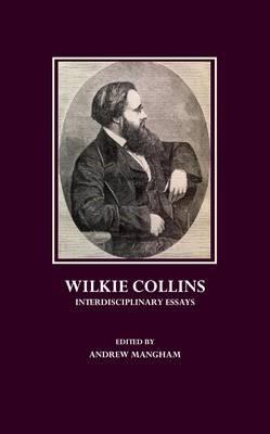 Wilkie Collins - pr_31480
