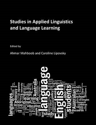Studies in Applied Linguistics and Language Learning - pr_31893