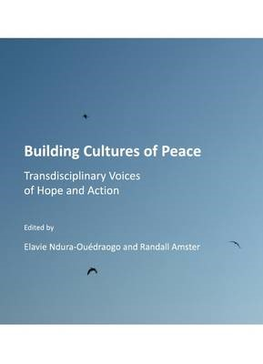 Building Cultures of Peace - pr_33195