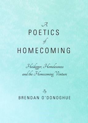 A Poetics of Homecoming - pr_17898