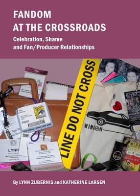 Fandom At The Crossroads - pr_17931