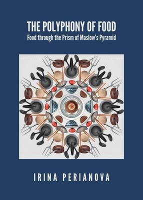 The Polyphony of Food - pr_32237