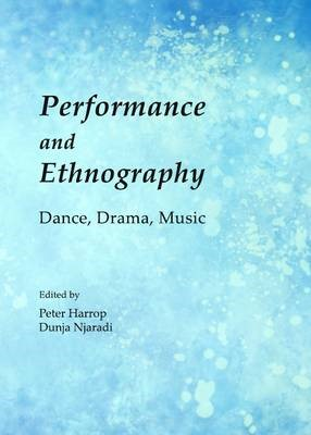 Performance and Ethnography - pr_215972