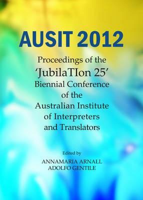 AUSIT 2012 - pr_261709