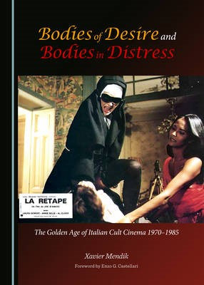 Bodies of Desire and Bodies in Distress - pr_262327