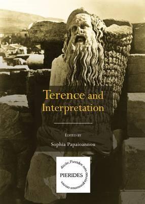 Terence and Interpretation - pr_261726