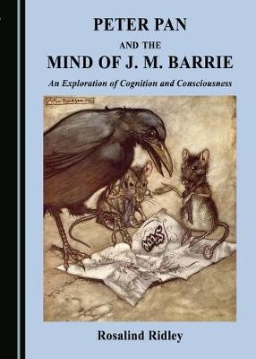 Peter Pan and the Mind of J. M. Barrie - pr_93