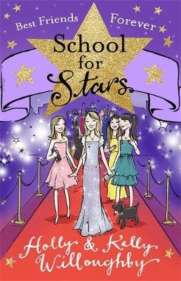 School for Stars: Best Friends Forever -