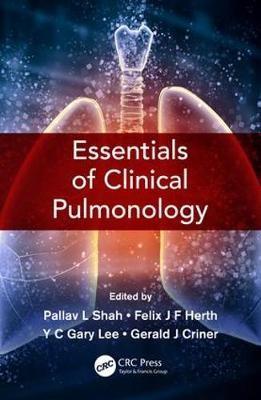 Essentials of Clinical Pulmonology - pr_36832