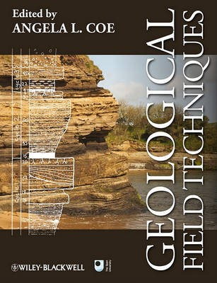 Geological Field Techniques -