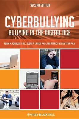 Cyberbullying -