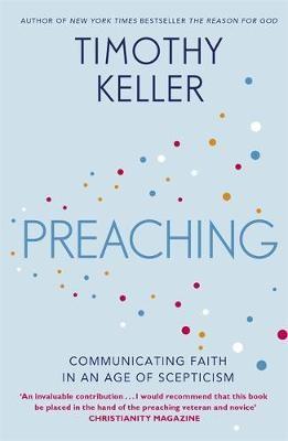 Preaching - pr_118663