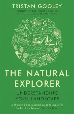 The Natural Explorer -