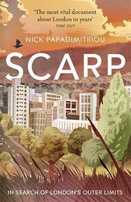 Scarp -