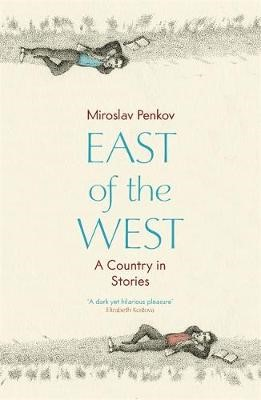 East of the West -