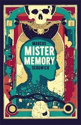 Mister Memory -