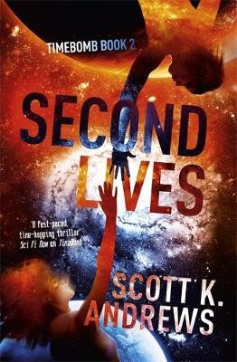 Second Lives -
