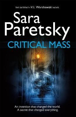 Critical Mass -
