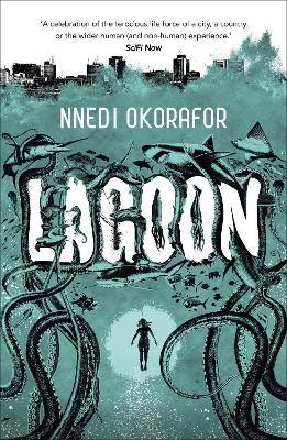 Lagoon -