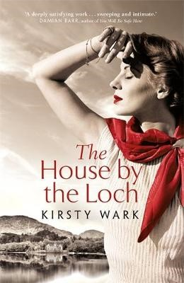 The House by the Loch -