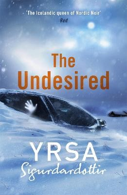 The Undesired -