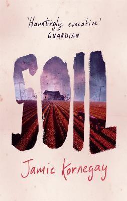 Soil -