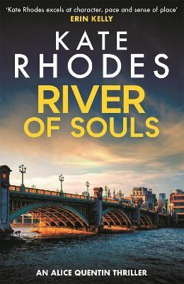 River of Souls - pr_121306