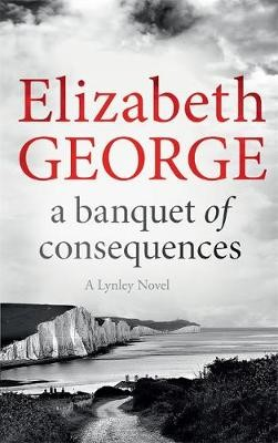 A Banquet of Consequences -
