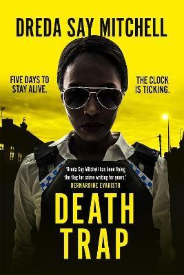 Death Trap - pr_154986