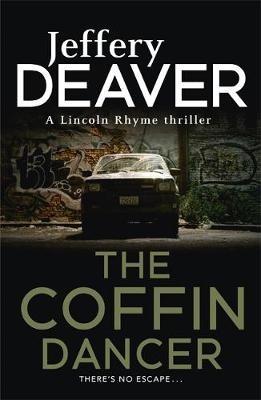The Coffin Dancer -