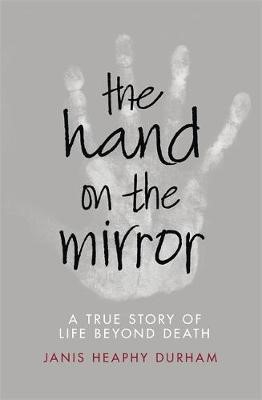 The Hand on the Mirror - pr_369973