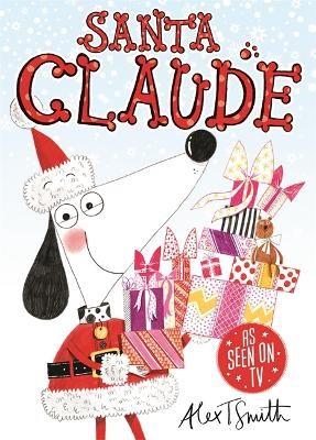 Santa Claude -